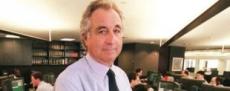 Mark Madoff suicidou-se