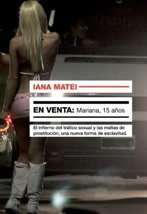 prostitutas portugal prostitutas grecia