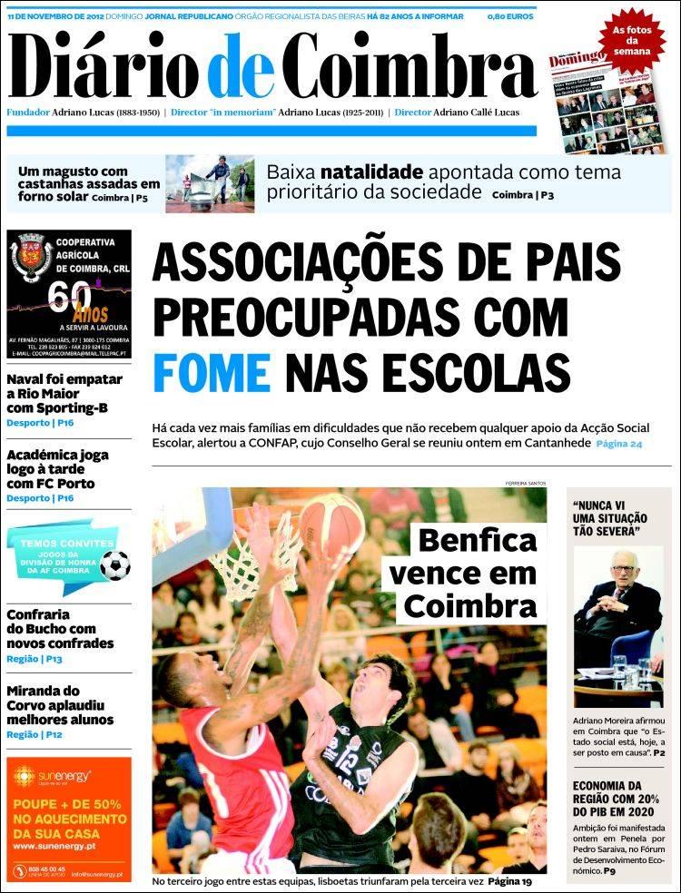 portuguesas gostosas diario de coimbra de hoje