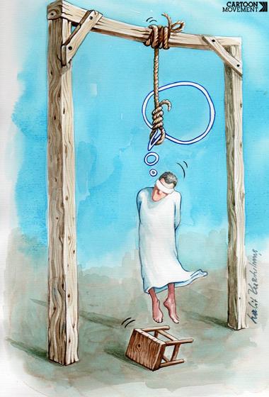 Ilustração Halit Kurtulmus Aytoslu