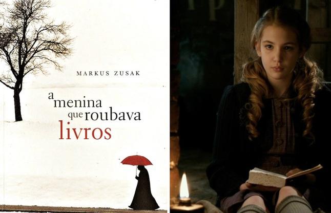 A-menina-que-roubava-livros-filme
