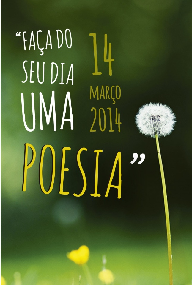 DIA-DA-POESIA