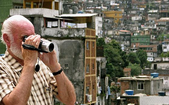 favelatour 4