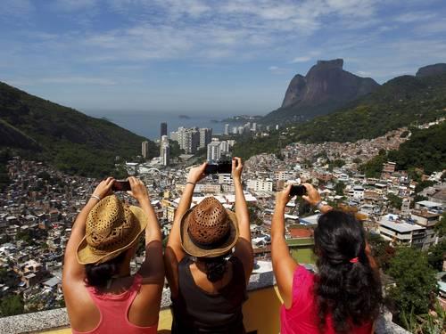 turismo fav 1