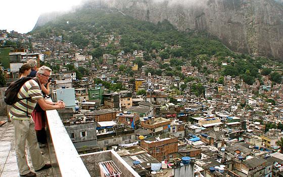 turismo-nas-favelas-2