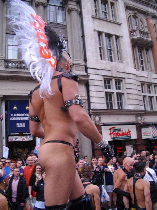 2012-London-031