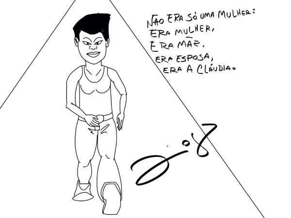 DIOGO PONTES