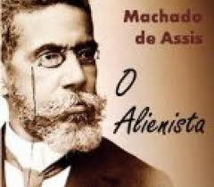 Machado de Assis era canhoto
