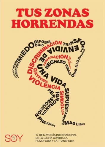 Dia internacional del hombre heterosexual define