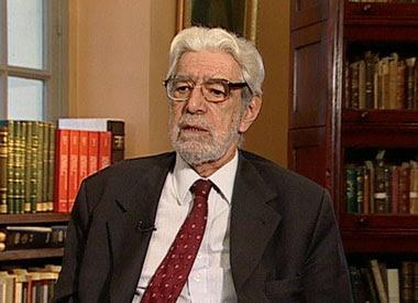 Ivan Junqueira
