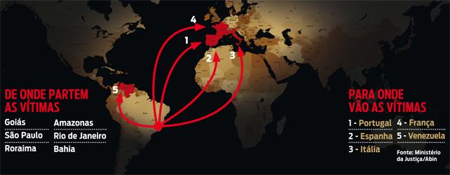 mapa-do-tráfico