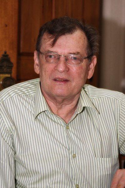 Pedro J. Bondaczuk2