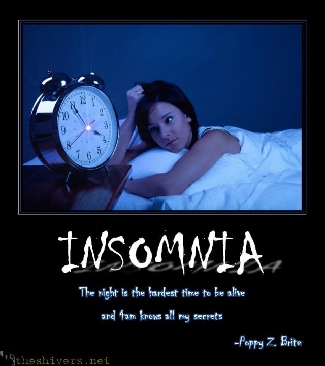 insomnia-insomnia-4am-secrets-brite-silverheart-supernatural-1362706685