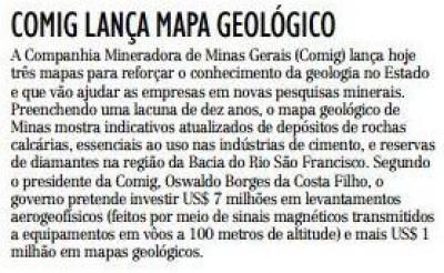 comig-mapa