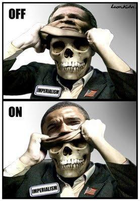 indignados imperialismoeua