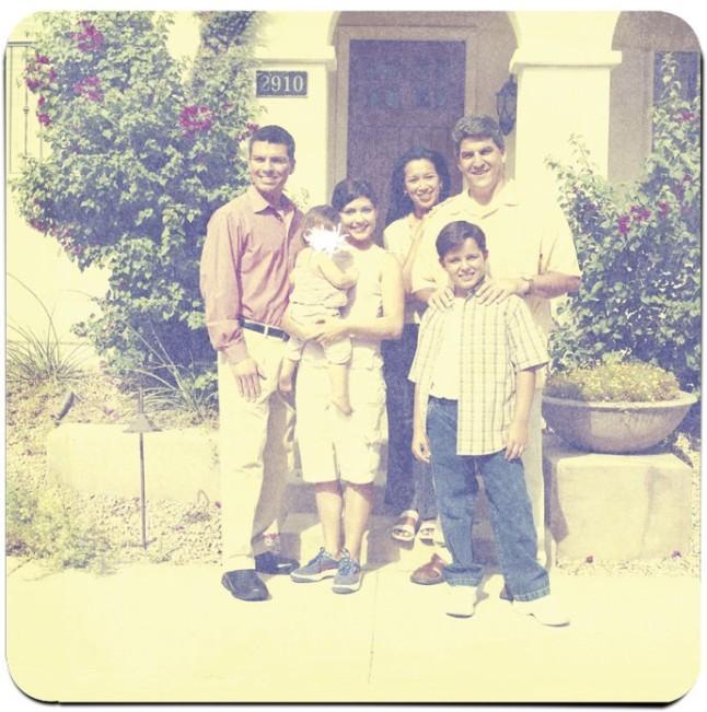 281_familiaspartidas_03