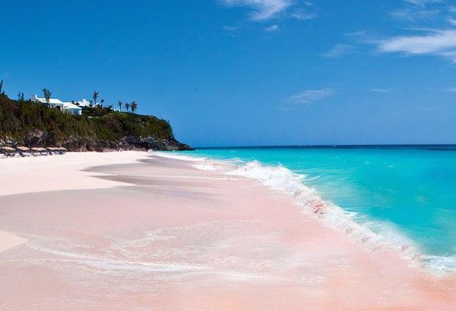 5 - praia da areias das rosas 1