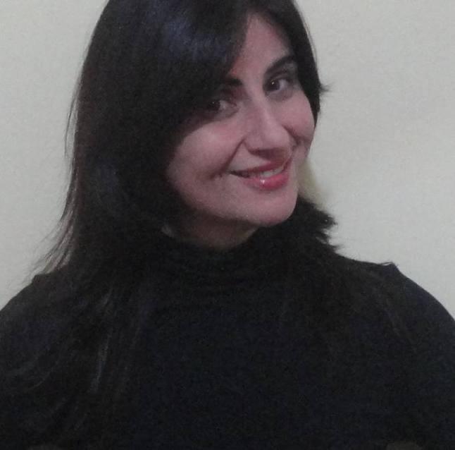 Cris Massarelli