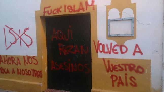 islam-stop-2