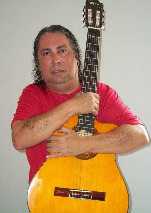 Luiz Alberto Machado 3