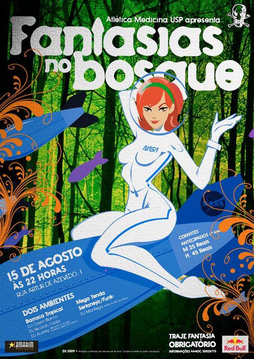 FantasiasBosque