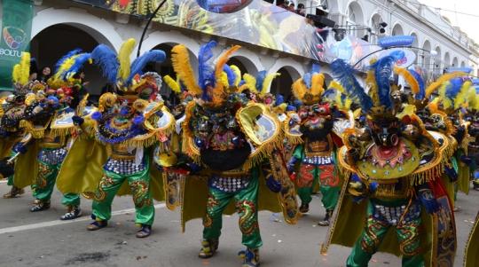 festival_bolivia_8