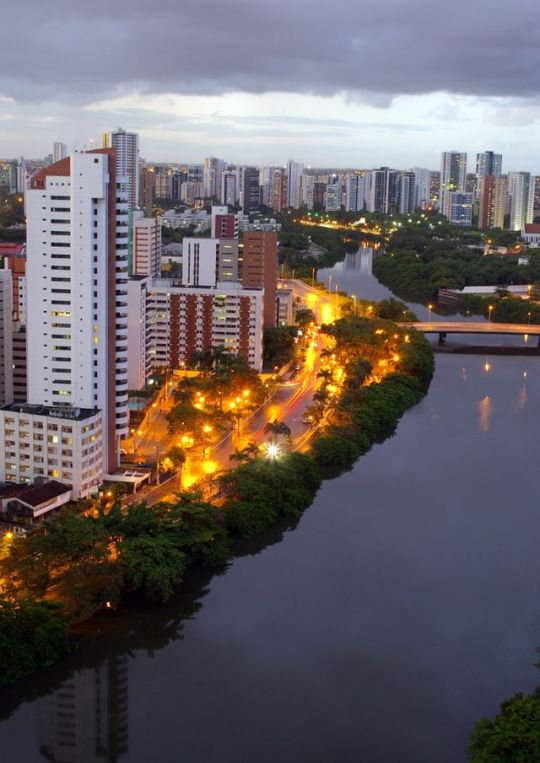 640px-A_Cidade_e_o_Rio