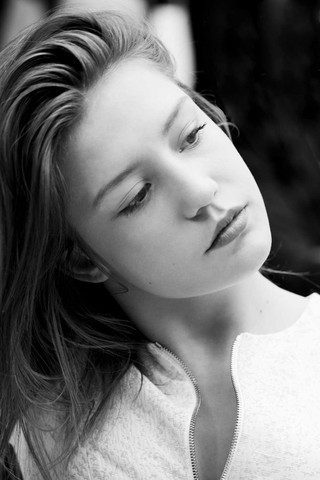 adele-exarchopoulos_ 0