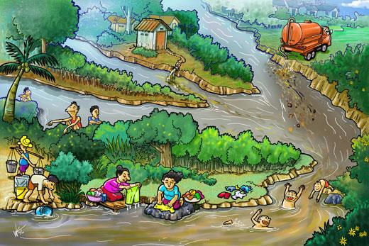 lac-waterday-500x347px-4-River-SPA-ENG
