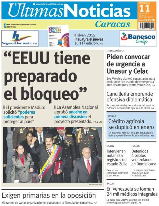 ve_ultimasnoticias.