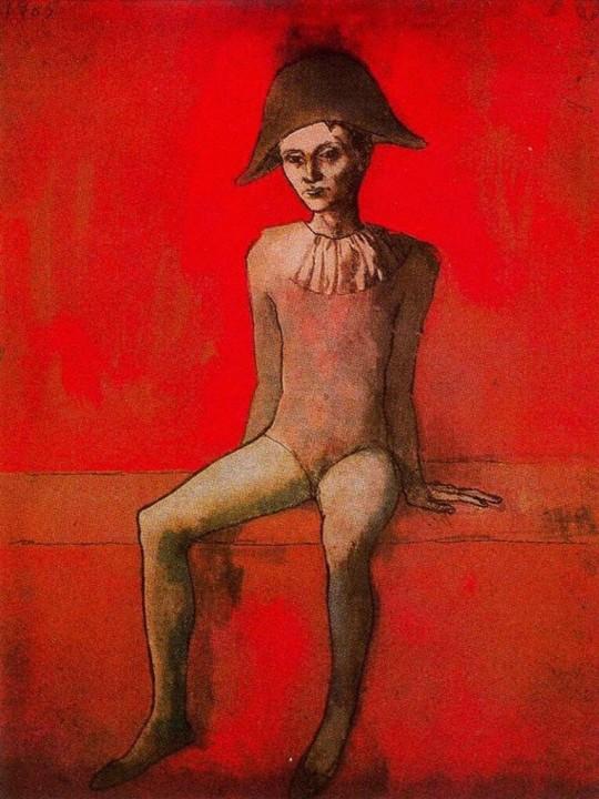 _ndice_de_Biograf_as_Picasso_Arlequ_n_sentado nu