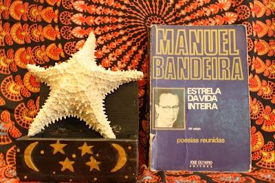 estrela-vida-inteira-manuel-bandeira-poesia
