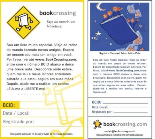 etiquetas_bookcrossing