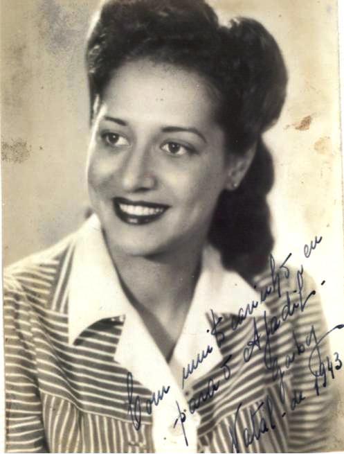 Lara-1943