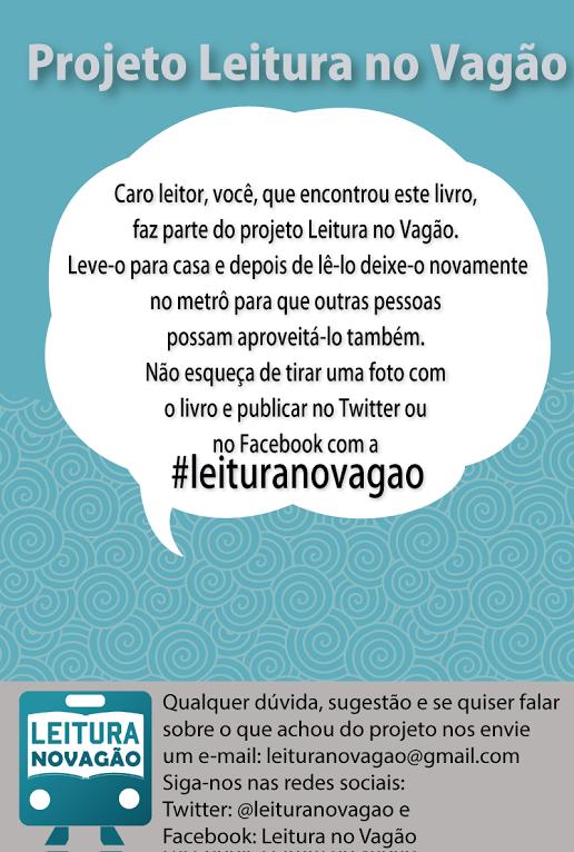 Leitura_no_Vagao-projeto-livros-metro_1
