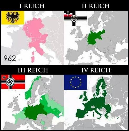 alemanha Grécia nazismo