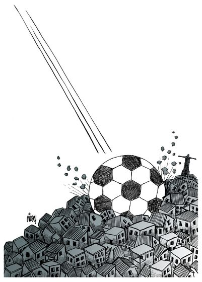 copa 2014 fifa_world_cup_brasil__payam_boromand