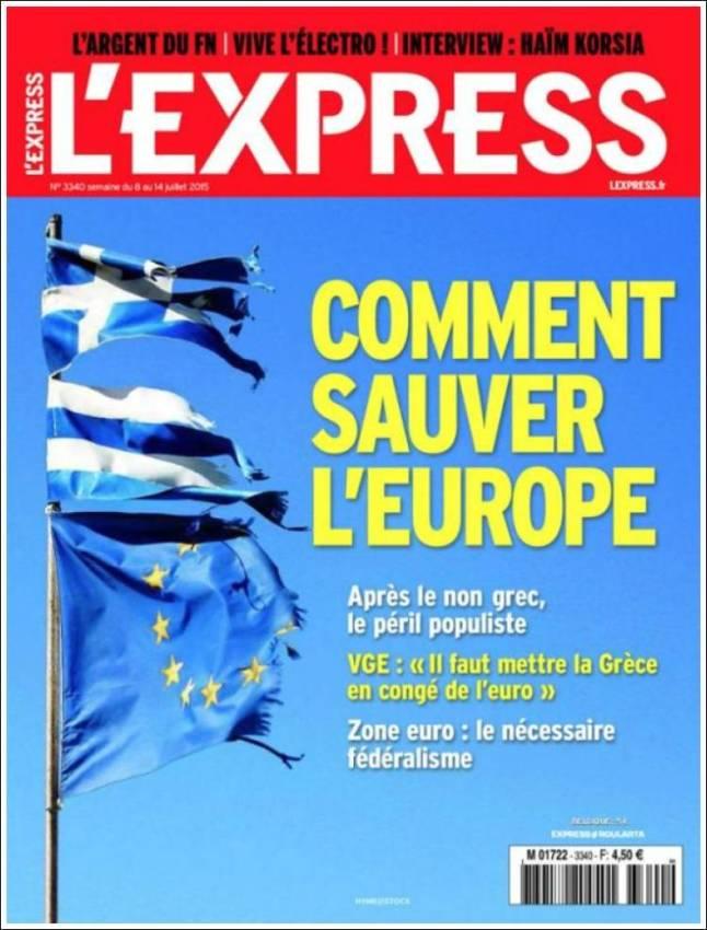 l_express.