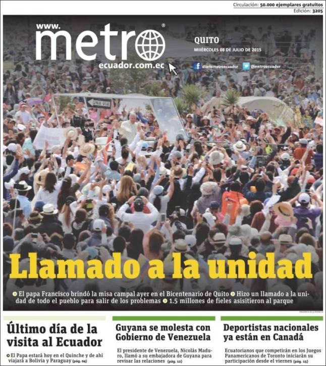 metro_quito.750