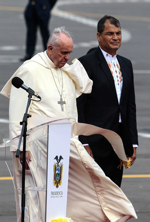 papa_francisco_2_efe