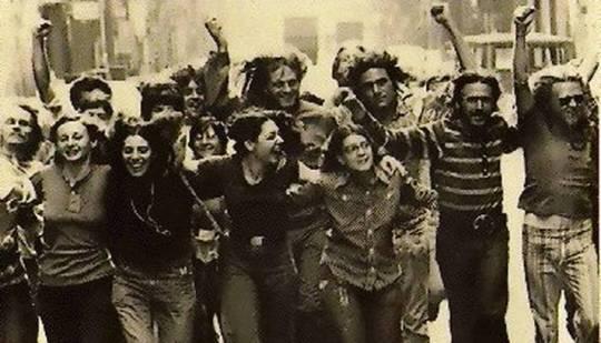 rebeliao-stonewall
