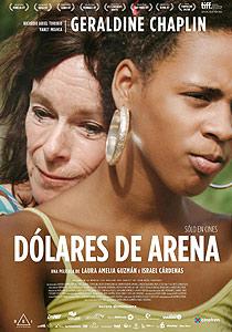 dolares-de-arena-c_6342_poster2
