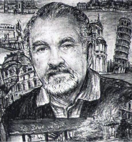 Luis Carlos Guimarães