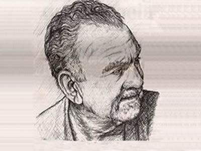 Luís Carlos Guimarães