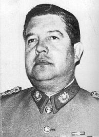 Juan Manuel Guillermo Contreras Sepúlveda (Santiago de Chile, 4 de mayo de 1929-ibídem, 7 de agosto de 2015),1 conocido por el apodo de Mamo