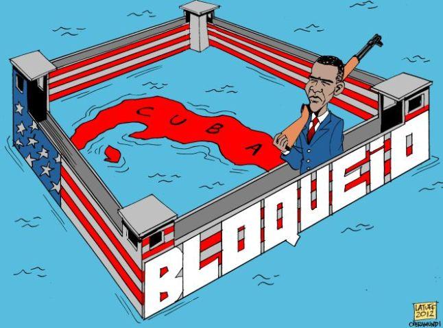 080212_bloqueio obama cuba
