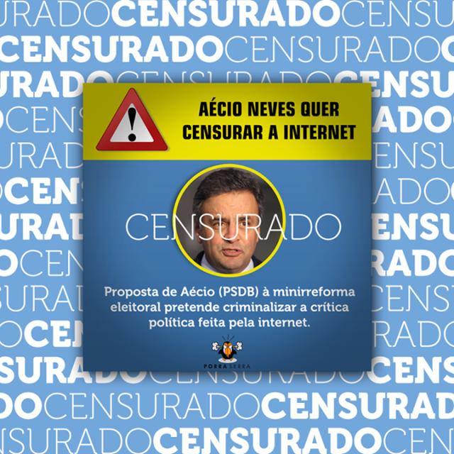 censura-porra-serra