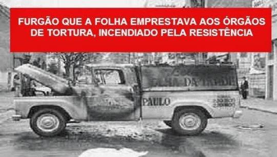 folha-ditadura