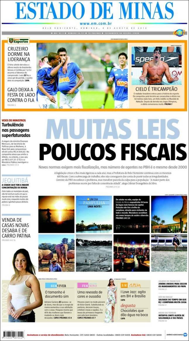 jornal_estado_minas. belô