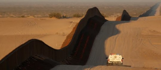 Muro_estado-unidos_mexico muro dos clandestinos